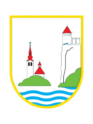 logo-bled