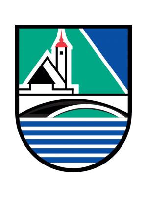 logo-bohinj